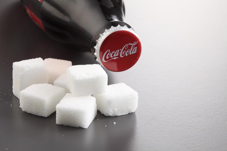 кока-кола, состав кока-колы, правда о кока-коле, из чего состоит кока-кола, кока-кола отрава