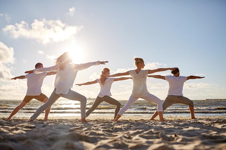 6f66244a50ff здоровый образ жизни, здравый образ жизни, йога, поза воина, вирабхадрасана
