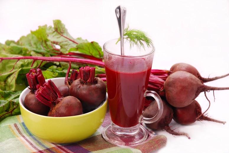 смузи сыроедческие рецепты овощные