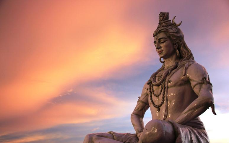 Шива, мантры Шиве, Легенды Шиваратри, Шива-Натарадж, Маха Шиваратри, МахаШиваратри