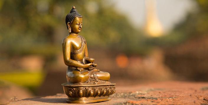 Манаса сутта: Из разума