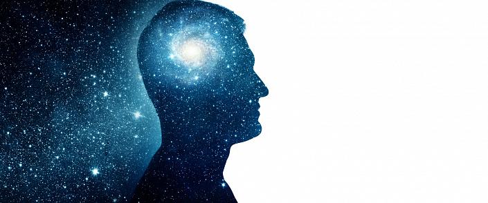 20 секретов нейрофизиолога Джона Ардена о том, как чувствовать себя лучше