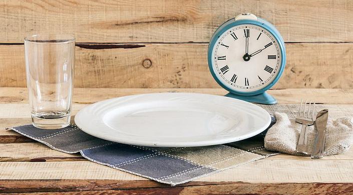 Голодание: плюсы и минусы. Разбираемся вместе