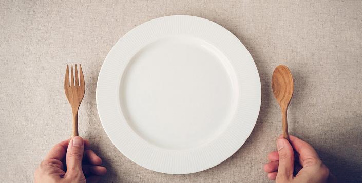 Что происходит с организмом во время голодания? Разбираем по полочкам.