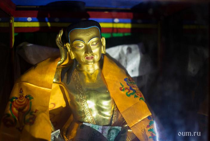 миларепа, великие йоги, тур в Тибет