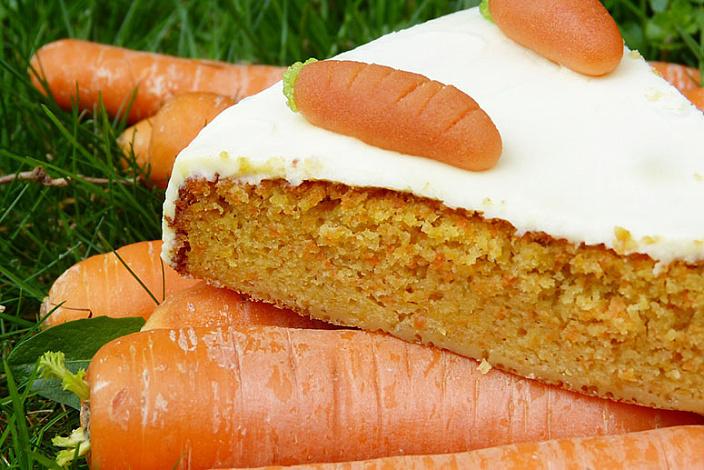 морковный торт.jpg