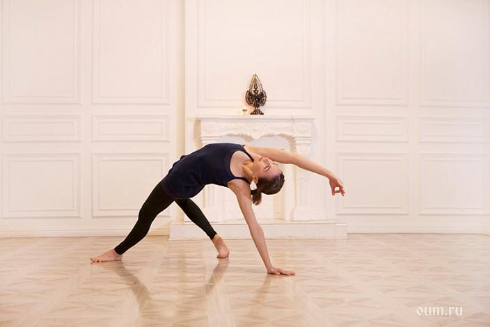 йога, практика, танцующая собака, виньяса флоу