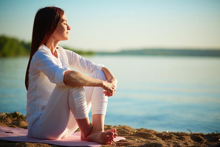 10 советов для уменьшения тревожности на самоизоляции