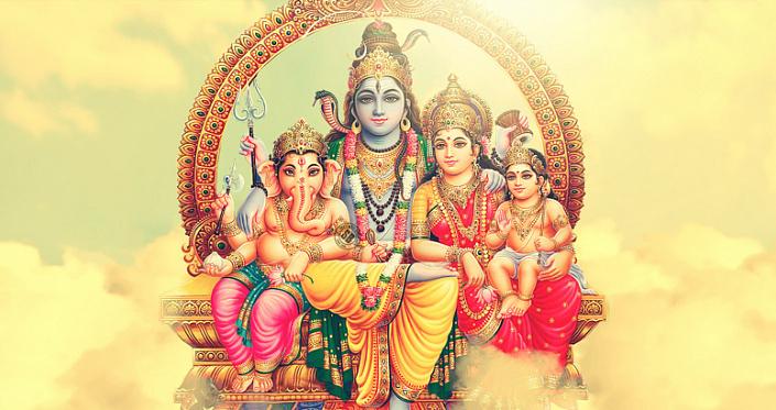 shiv-parvati-ganesh-kartik-wallpapers-2014.jpg