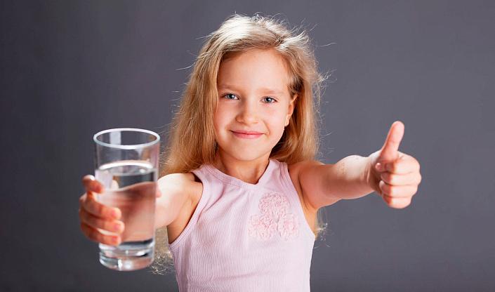 Как энергетики влияют на организм. Коварная энергия в вашем стакане.