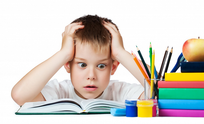 «Учите русский, он прекрасен!» (Из рабочих записей семинара С. Л. Рябцевой «Секреты русского языка»)
