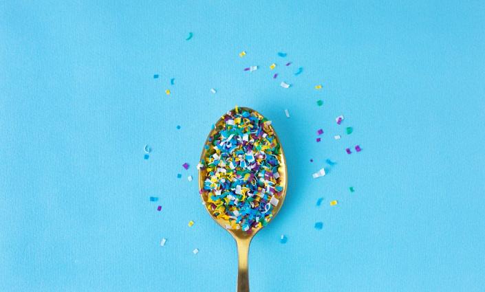 Микропластик — невидимая проблема мирового масштаба