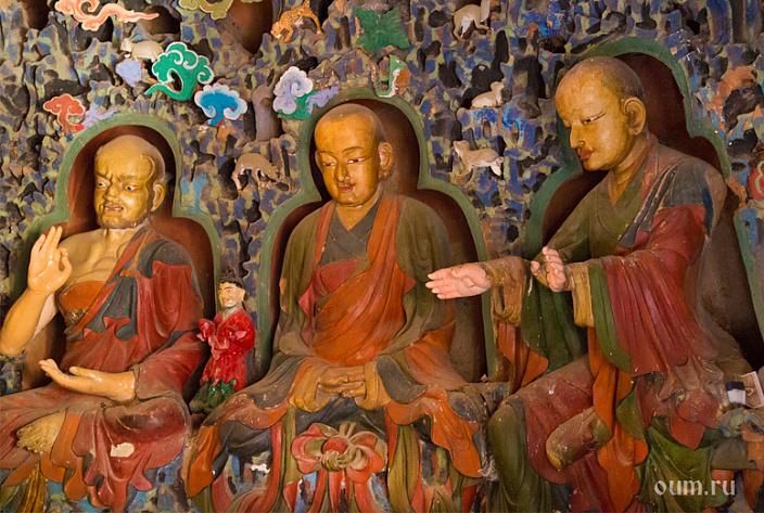 дебаты, мудрость, практика йоги, Тибетские учения