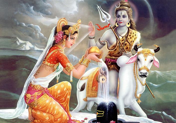 Shiva4.jpg