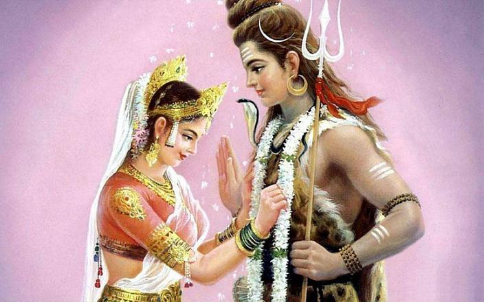 shiv-parvati-vivah-wallpaper-1280x800.jpg