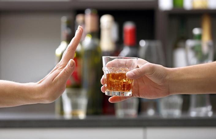 Вся правда про алкоголь. Трезвые традиции славян