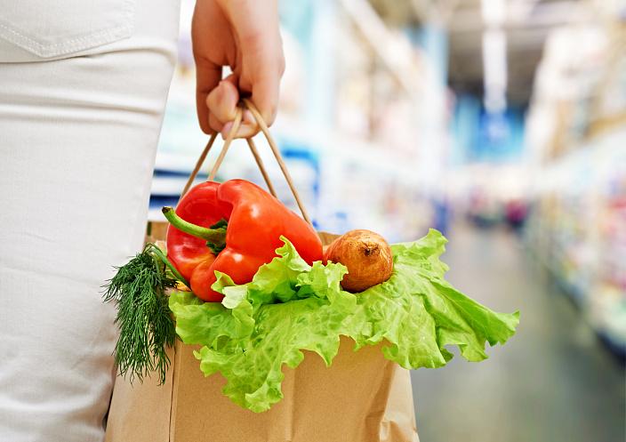 правильное питание, здоровое питание, зож