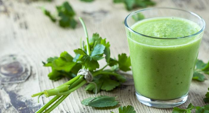 Витамин Д на вегетарианстве. Для чего нужен и как восполнить?